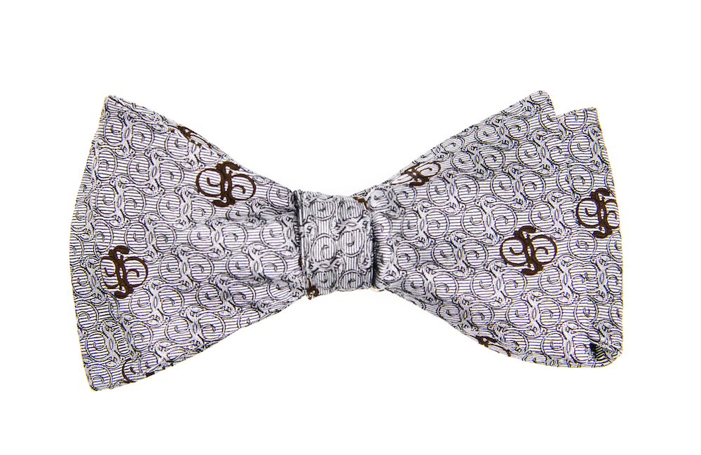 Sheila Johnson Collection Bow Ties