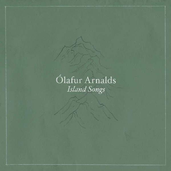 03 Raddir (feat. South Iceland Chamber Choir)